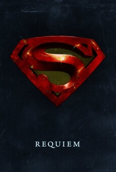 Do you like Superman: Requiem ? Comment in Facebook