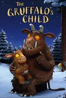 The Gruffalo´s Child online free