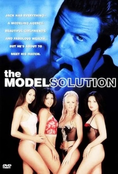 The Model Solution online free