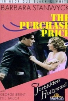 The Purchase Price online