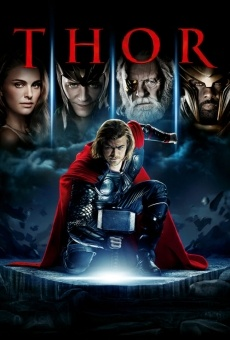 Thor online kostenlos