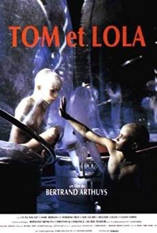 Tom et Lola online free