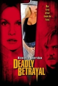 Deadly Betrayal online