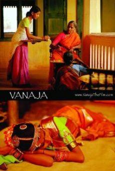 Vanaja online