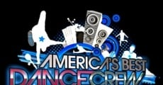 Randy Jackson Presents America´s Best Dance Crew