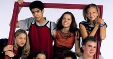 Degrassi: La nueva generación