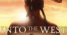 Hacia el Oeste