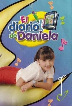 EL DIARIO DE DANIELA - Telenovela en Español - Capítulos