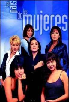 corazon indomable telenovela plot telenovelas online