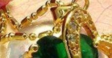 Corazón de Esmeralda