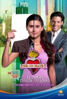 Capitulo Completo De Amor Indomable Free | Telenovelas Online