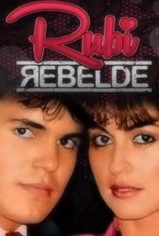 RUBÍ REBELDE - Telenovela en Español - Capítulos