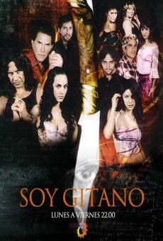 SOY GITANO - Telenovela en Español - Capítulos